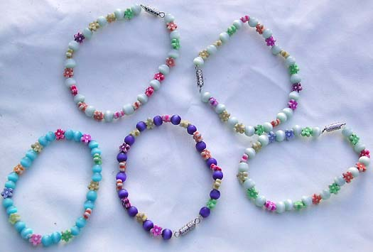 surfer-bracelets-indonesia-jewelry002