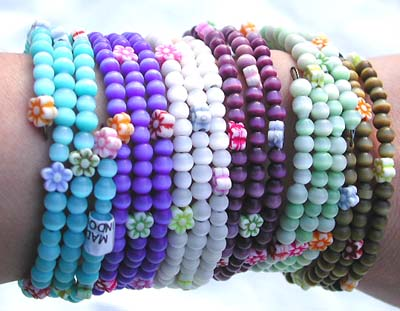 surfer-bracelets-indonesia-jewelry003