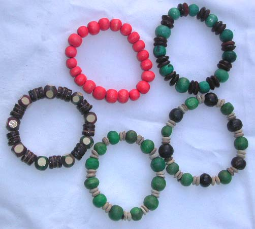 surfer-bracelets-indonesia-jewelry007