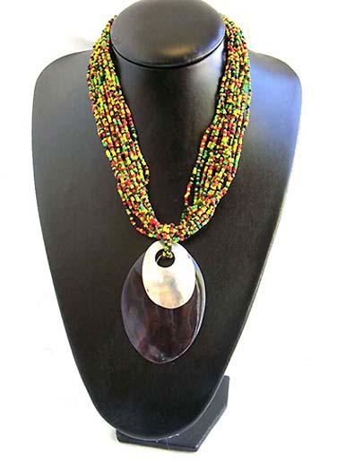 Costum Jewelry / wholesalefashionjewelryindonesia004