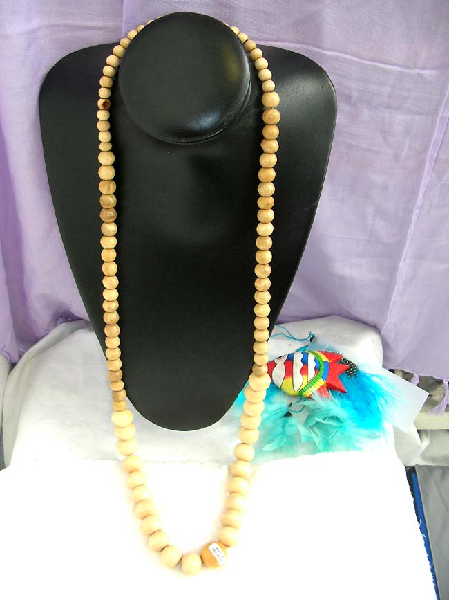 wholesale-jewelry-necklaces005