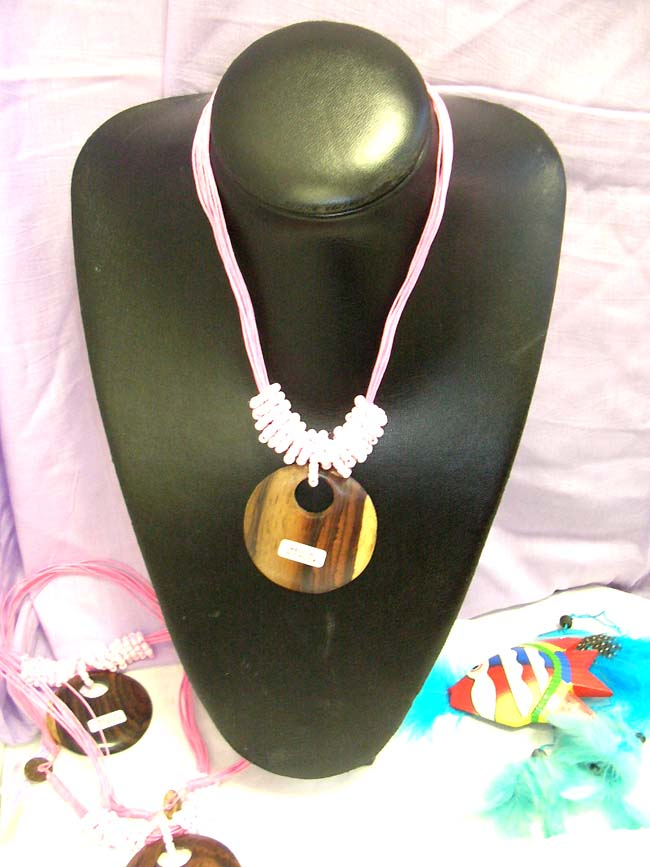 wholesale-jewelry-necklaces008